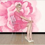 Fashion Photo Retouch for Shoes of Prey