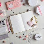creative layout photography
