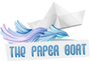 PaperBoat Creative