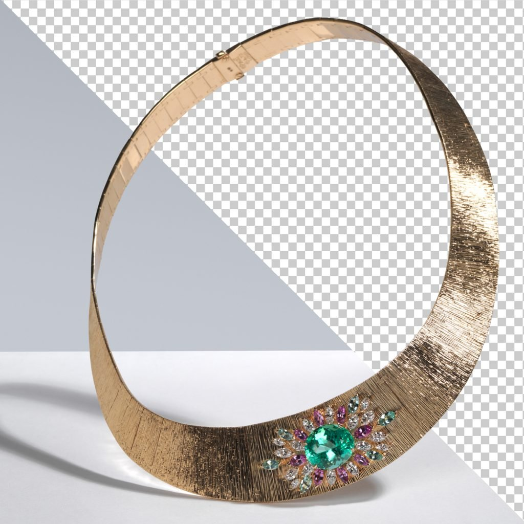 Jewelry clipping path_02