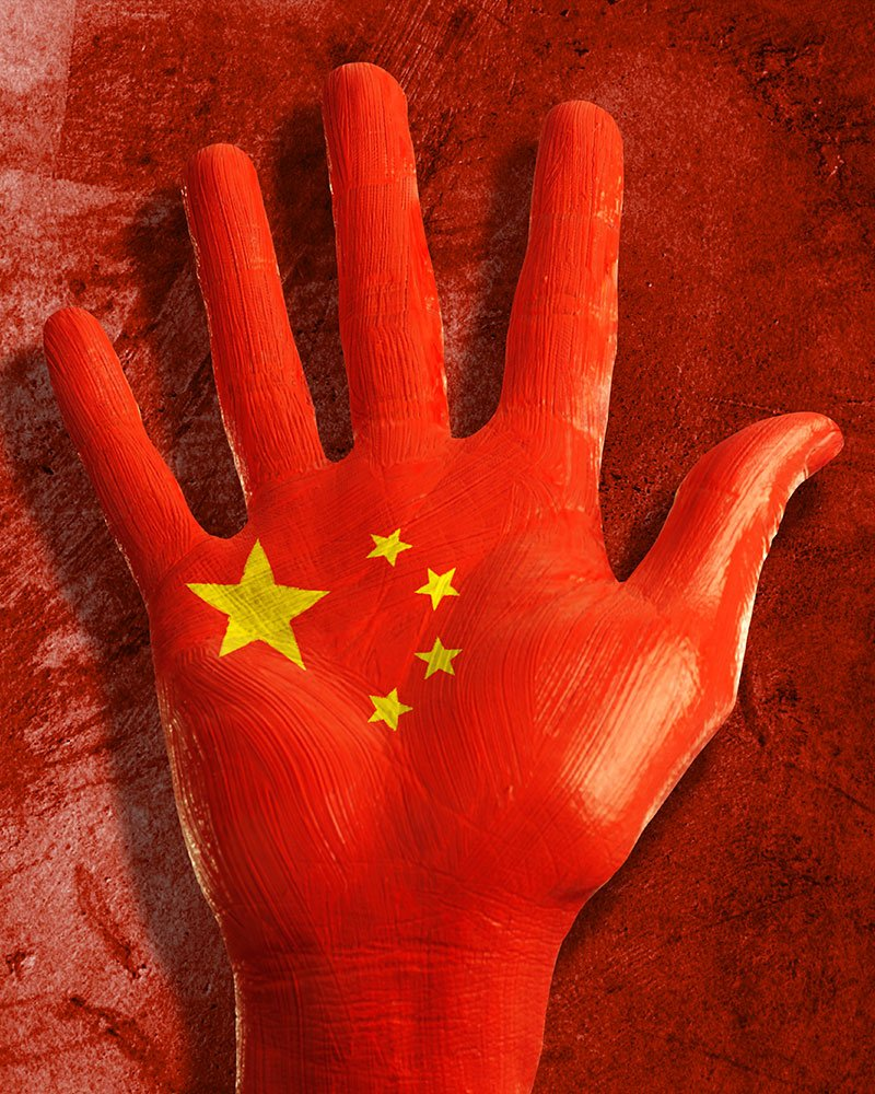 China-Hand-Open--Flag-BG_2_after