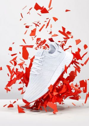 Sneakers-Adidas-Red-Shatter-Creative-min