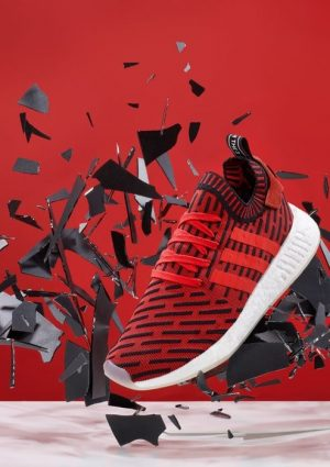 Sneakers-Adidas-Shatter-Creative-min