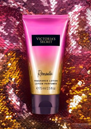 Victorias-Secret-Romantic_Edited